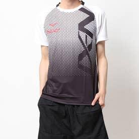 半袖機能Tシャツ N-XT Tシャツ 32JA021001