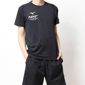 半袖機能Tシャツ N-XT Tシャツ 32JA021509