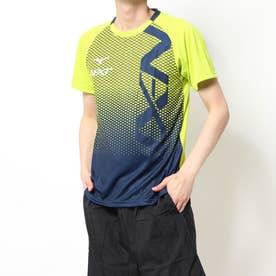 半袖機能Tシャツ N-XT Tシャツ 32JA021037