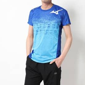 バレーボール 半袖プラクティスシャツ プラクティスシャツ(半袖) V2MA011125