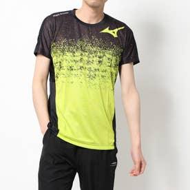 バレーボール 半袖プラクティスシャツ プラクティスシャツ(半袖) V2MA011193