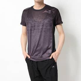 バレーボール 半袖プラクティスシャツ プラクティスシャツ(半袖) V2MA011190