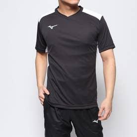 サッカー/フットサル 半袖シャツ ソーラーカットフィールドシャツ P2MA004609
