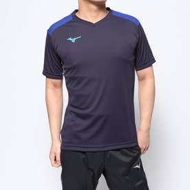 サッカー/フットサル 半袖シャツ ソーラーカットフィールドシャツ P2MA004614
