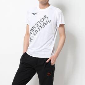 陸上/ランニング 半袖Tシャツ プラクティスTシャツ U2MA004001