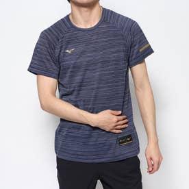 野球 半袖Tシャツ KUGEKI Tシャツ 12JA0T5614