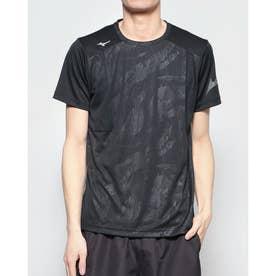 野球 半袖Tシャツ グラフィックTシャツ 12JA0T5909