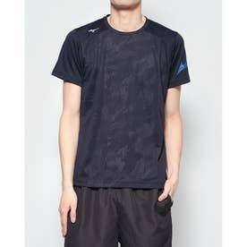 野球 半袖Tシャツ グラフィックTシャツ 12JA0T5914