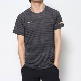 野球 半袖Tシャツ KUGEKI Tシャツ 12JA0T5609