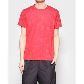 野球 半袖Tシャツ グラフィックTシャツ 12JA0T5962