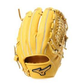 ユニセックス 硬式野球 野手用グラブ フィンガーコアテクノロジー 硬式用【内野手用5:サイズ10】 1AJGH16005 MZ18