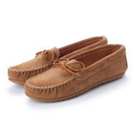CLASSIC Moccasin Shoes (トープ)