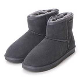 mi-vista-ankle-boot-85509 (GREY)