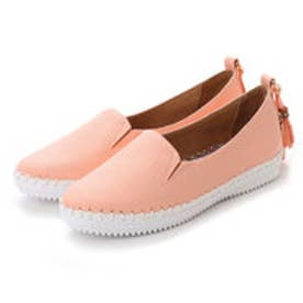 18M01 (CORAL)