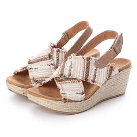 75902 BREEZE (TAUPE)