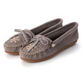 レディース 短靴 MI X MOKO