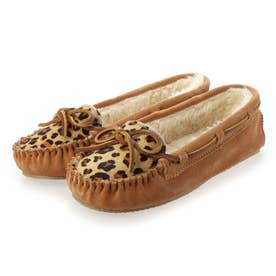 leopard-cally-40161-cin (CINNAMON)