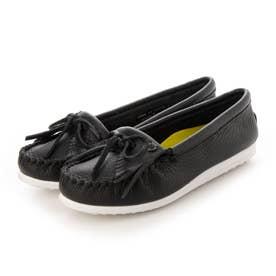kilty-plus-4300sl-blk (BLACK)