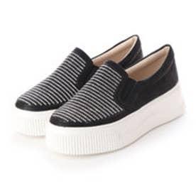 レディース 短靴 シューズ 靴 HC2611