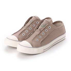 レディース 短靴 シューズ 靴 HC1636