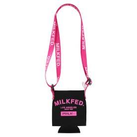 MILKFED.xCRAZY CREEK SHOULDER DRINK SLEEVE (A)