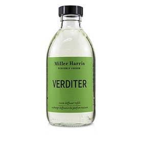 ディフューザー リフィル 250ml - Verditer