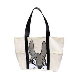 Bunny Bag (オフ)