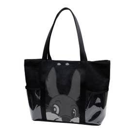 Bunny Bag (ブラック)