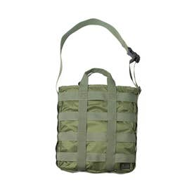 TACTIACAL CARRY BAG (OLIVE)
