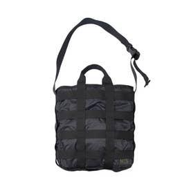 TACTIACAL CARRY BAG (BLACK)