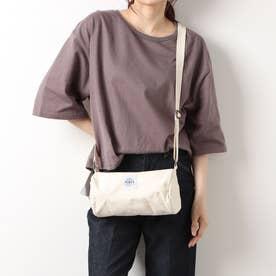 SMAll DRUM BAG (NATURAL)
