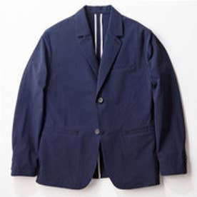 MNT Side Jip Jacket /NAVY【返品不可商品】
