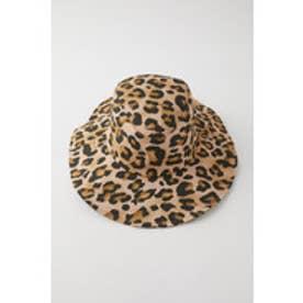 BUCKET HAT (マルチ1)