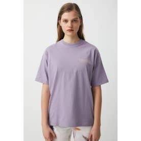 BEST FLAVOR Tシャツ PUR