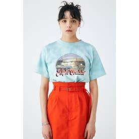 NIGHT CRUSIN' Tシャツ L/BLU1