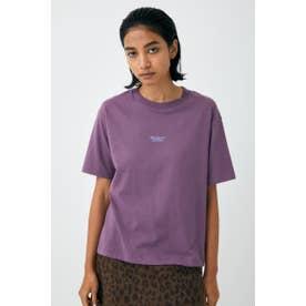 TINY MOUSSY Tシャツ PUR