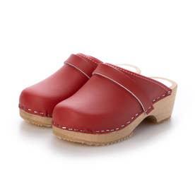 ida-red (RED)