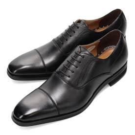 ビジネスシューズ  DM1511A (ブラック)