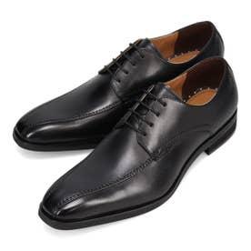 ビジネスシューズ  DM1510A (ブラック)
