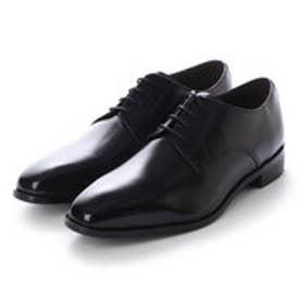 ビジネスシューズ  DM5125 (ブラック)