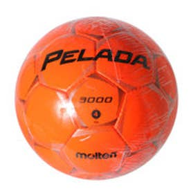 ジュニア サッカー 試合球 ペレーダ3000 F4P3000-O