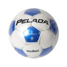 ジュニア サッカー 試合球 F4P3000-WB