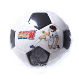 ジュニア サッカー 練習球 ボールは友達 サッカーボール F3S1400WK2