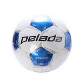ジュニア サッカー 試合球 ペレーダ3000 F4L3000-WB