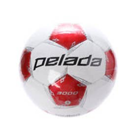 ジュニア サッカー 試合球 ペレーダ3000 F4L3000-WR