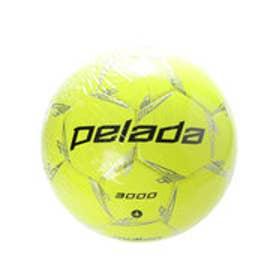 ジュニア サッカー 試合球 ペレーダ3000 F4L3000-L