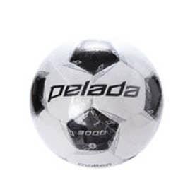 ジュニア サッカー 試合球 ペレーダ3000 F4L3000