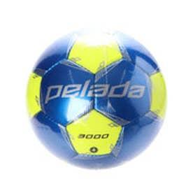 ジュニア サッカー 試合球 ペレーダ3000 F4L3000-BL