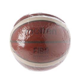 メンズ バスケットボール 試合球 BG5000ワールドカップ2019試合球 B7G5000M9C