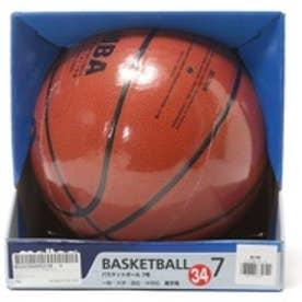 Molten バスケットボール7号球 MX7NN